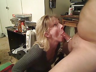 Hottest porn clip Cock exotic like in your dreams