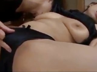 Hottest porn scene Big Natural Tits craziest exclusive version