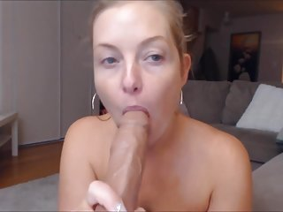 Missbehavin26 - Mothers stepson uncontrollable cum