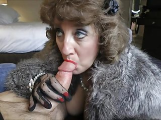 stockingbabe_112_Seduction in fur HQ