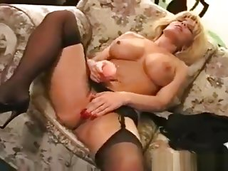 Hottest sex scene Mature exclusive exclusive version