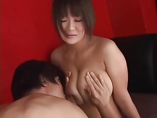 Lactation Japan Breasts - Milk Shots And Tight Pussys