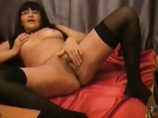 Hottest sex scene Girl Masturbating watch only here