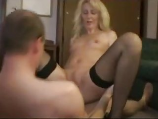 hot milf perky nipples shared with swinger friend