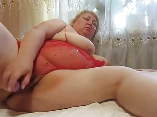 Astonishing xxx movie Solo Female incredible full version