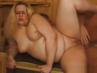 Best adult clip Big Natural Tits exotic show