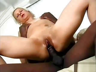 Excellent adult movie Interracial greatest , take a look